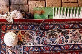 tappeti monza zare lavaggio e restauro tappeti monza e carate brianza restauro
