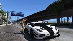 koenigsegg gta 5 location family friendly free roaming gta5 mods com