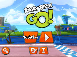 angry birds go 15 minute reviews the chatroom an ios gaming