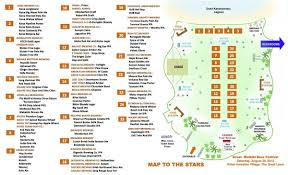 Map Of Waikiki Four Local Beers You Need To Try At The Great Waikiki Beer