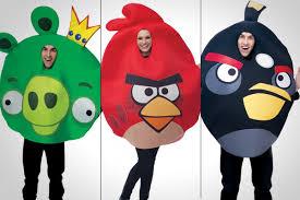 Bird Halloween Costume 44729960 Cnbc Halloween Costumes Birds 11 Jpg