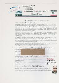 Einwohnermeldeamt Bad Kreuznach Excalibur April 2015