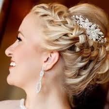 divine weddings hair u0026 makeup by tammie garza 80 photos u0026 26