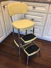 Vintage Cosco High Chair Collectible Benches U0026 Stools Ebay