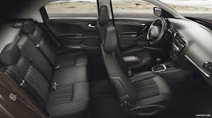 peugeot expert interior peugeot 301 brief about model
