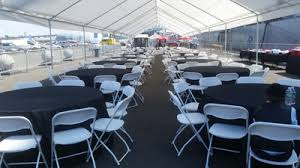 table and chair rentals los angeles los angeles party rentals table rentals party table chairs