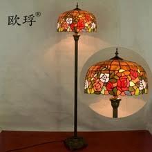 popular hanging floor lamp buy cheap hanging floor lamp lots from