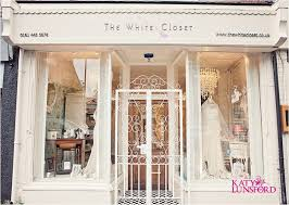 wedding boutiques image result for http katylunsford wp content