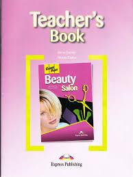 beauty salon tb massage hairstyle