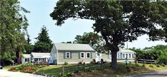 hyannis vacation rental home in cape cod ma 02601 400 yards to