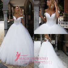 wedding dresses canada oksana mukha wedding dresses canada best selling oksana mukha