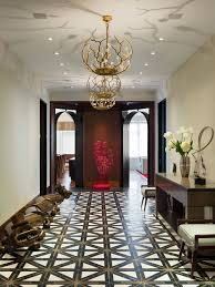 interior design for home lobby stunning lobby design ideas for home photos amazing design ideas