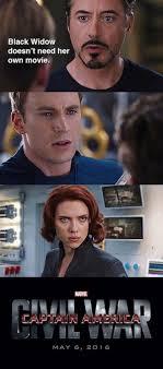 Captain America Meme - image 900996 captain america civil war 4 pane captain
