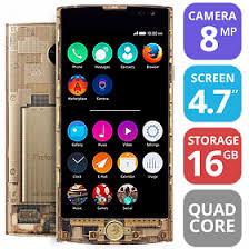Hp Lg Fx0 Lg Fx0 Price In Dubai Uae Awok
