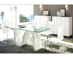 Contemporary Dining Room Furniture Uk by Furniture Agreeable Contemporary Dining Room Sets Home Design