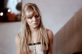 whatbhair texture does sienna miller have the sexiest movie hairstyles sienna miller movie and bangs