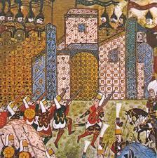 Ottomans Turks Ottoman Empire History