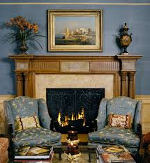 Gold Living Room Ideas Blue And Gold Living Room Ideas Living Room Eclectic With Dark