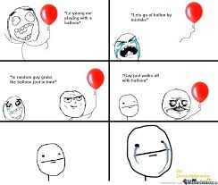 Balloon Memes - balloon memes best collection of funny balloon pictures