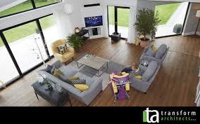 projects u2013 page 7 u2013 transform architects u2013 house extension ideas