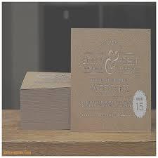 Printing Wedding Invitations Wedding Invitation Elegant Wedding Invite Printing Online Wedding