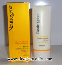 best sunscreens for oily u0026 acne prone skin diva journals