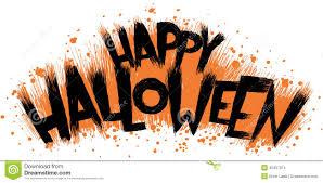 happy halloween words u2013 festival collections