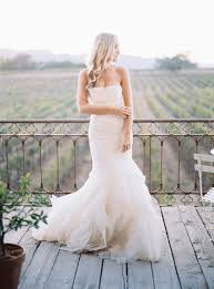 best 25 wedding dress types ideas on pinterest wedding dress