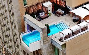 10 best hotel pools in texas