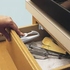 Child Safety Locks For Kitchen Cabinets 34 Best Childproofing Access Exits Images On Pinterest