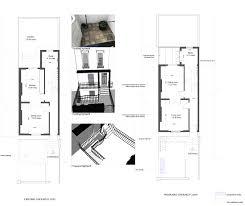 basement extensions london extension architecture