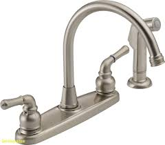 buy kitchen faucet beautiful best place to buy kitchen faucets kitchenzo