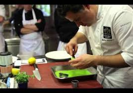 la cuisine de fabrice la cuisine de fabrice nouveau master chefs of brunch and