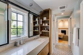 contemporary remodel in a tudor style home u2013 board u0026 vellum