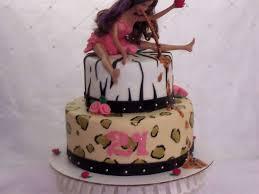 Gross Cakes For Halloween by Gross Cake Ideas Meknun Com