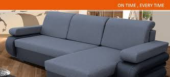 Large Sofa Beds Everyday Use Double King Bed Interiors Design