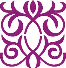 file ac ornament purple png wikimedia commons