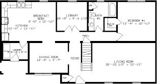 cape cod floor plans cape cod modular cape cod style home