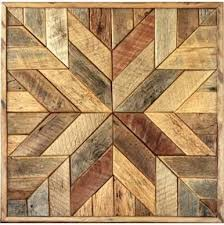distressed wood artwork best 25 reclaimed wood table top ideas on reclaimed