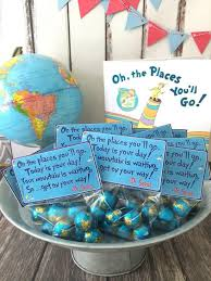 best 25 dr seuss graduation party ideas on pinterest dr seuss