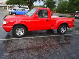 1994 ford ranger transmission for sale ford ranger questions my timing belt looks to me that its