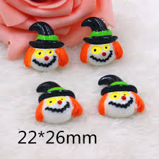 compare prices on halloween ghosts crafts online shopping buy low
