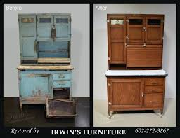 sellers kitchen cabinet how much is a hoosier cabinet worth allnetindia club