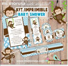 Invitaciones Baby Shower Ni Vintage Baby Shower Invitaciones De Baby Shower Nio Pink Baby Shower