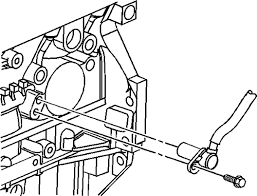 repair guides components u0026 systems crankshaft position sensor