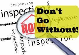 Canadian Home Inspection Checklist by Accurate Home Inspections Accurate Home Inspection Service