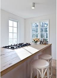 Modern Kitchen Island Bench 3200 Best Creative Kitchens Images On Pinterest Kitchen Designs