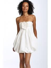 24 best knee length wedding dresses images on pinterest wedding