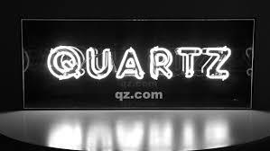 pay someone to write my paper the complete guide to writing for quartz ideas quartz quartz neon sign