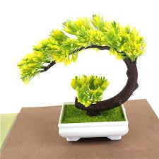 plante d駱olluante chambre plante pour chambre quelle plante pour une chambre plante